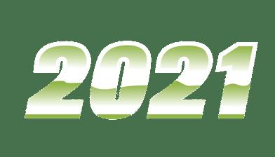 Inicia este 2021 con éxito